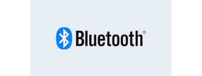 Bluetooth® logó
