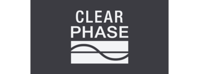 Clear Phase Audio
