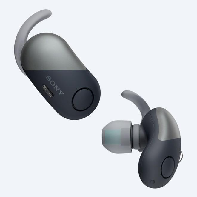 Valóban vezeték nélküli fülbetétek  ef8e8d8945