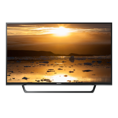 Kép a(z) RE45 Full HD HDR TV X-Reality PRO-val termékről