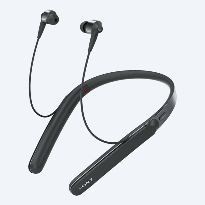 Kép a(z) WI-1000X fülbe helyezhető 3a914fefc2