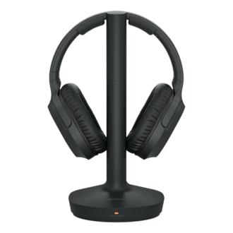Vezeték nélküli Bluetooth-fejhallgató tévéhez  d71f6821ba