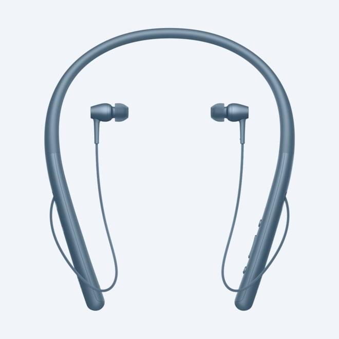 Kép a(z) WI-H700 h.ear in 2 fülbe helyezhető 925d67a3dc