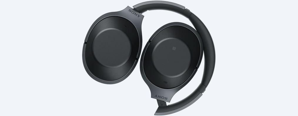 Bluetooth-os 4a8129cbfb