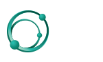 360 Reality Audio logója